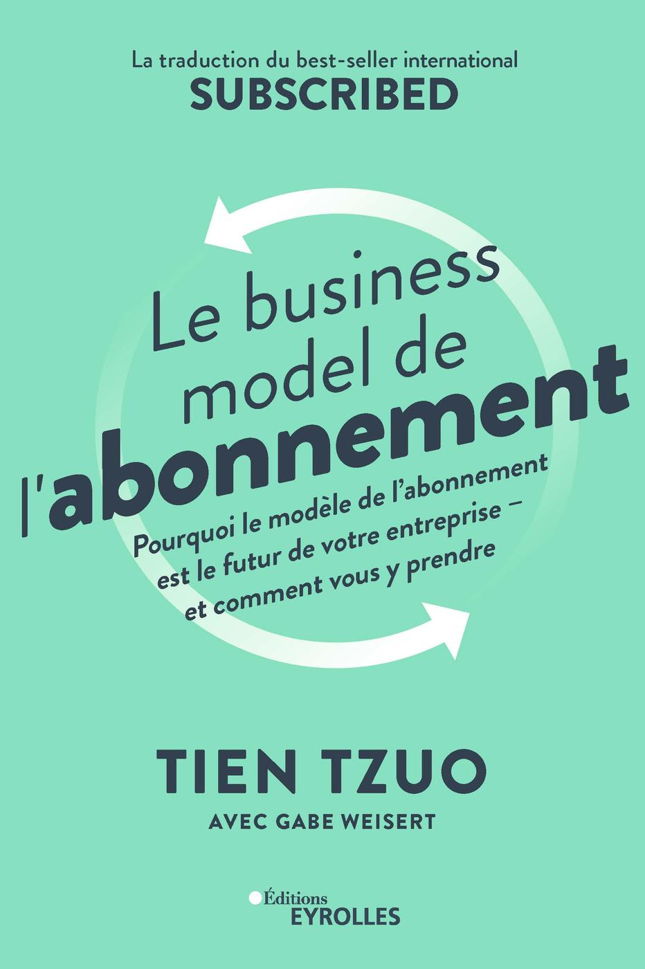 Le-business-model-de-labonnement