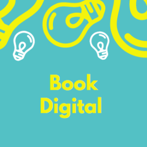 Book Digital