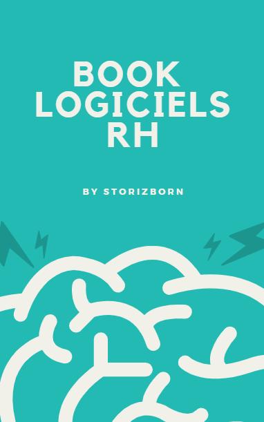 Book Logiciels RH