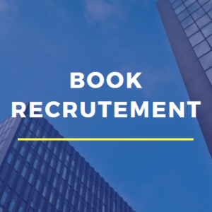 book-Recrutement