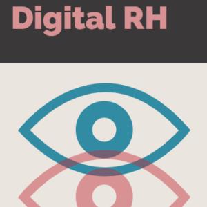 book-digital-RH