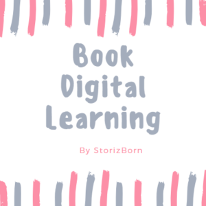 book-digital-learning