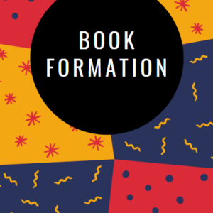 book-formation