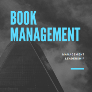 book-management