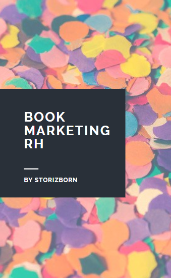 book-marketing-RH