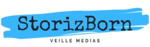 logo-storizborn