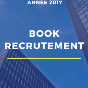 book-Recrutement-annee 2017