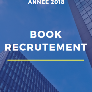 book-Recrutement-annee 2018