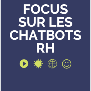 focus-chatbots RH