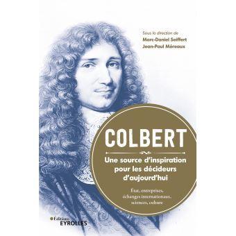 Colbert-Une-source-d-inspiration-pour-les-decideurs-d-aujourd-hui
