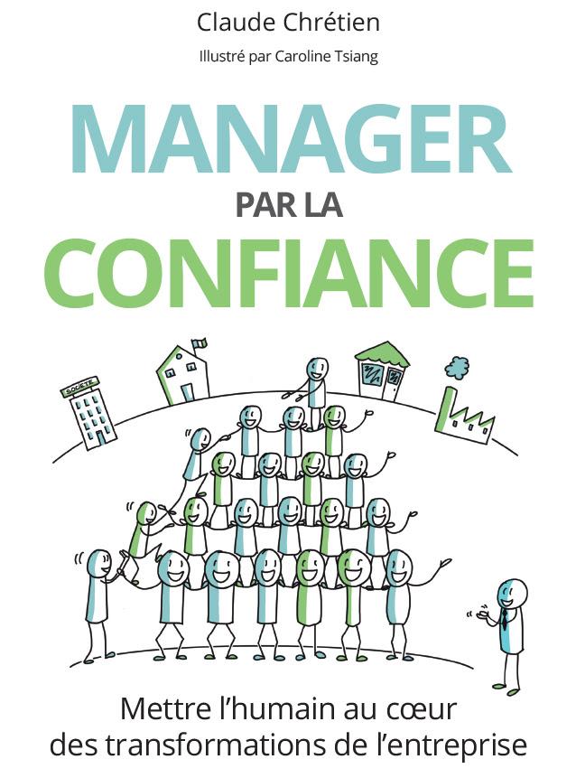 Manager par la confiance