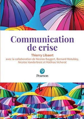 Communication-de-crise-1-1