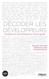Décoder-les-développeurs