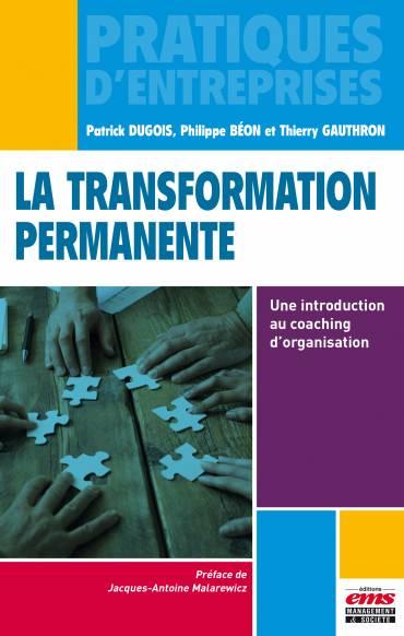 La-transformation-permanente