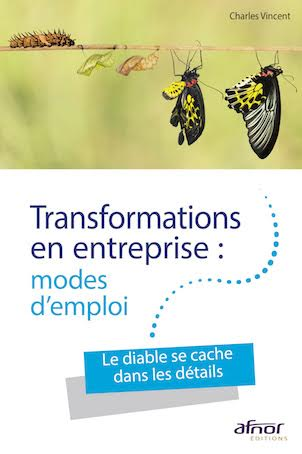 Transformations-en-entreprise-modes-demploi
