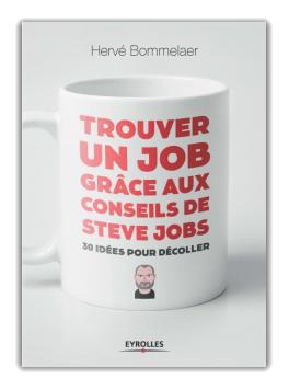 Trouver-un-job-grâce-aux-conseils-de-Steve-Jobs