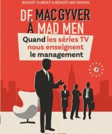 De-MacGyver-à-Mad-Men