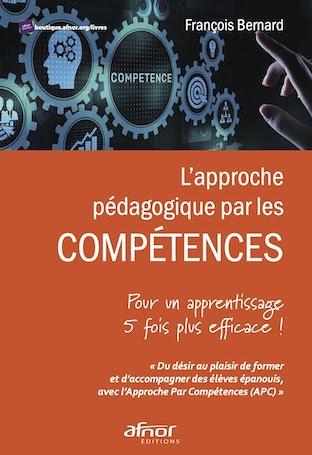 L'approche pédagogique par les Compétences