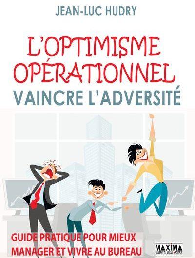 L'Optimisme Opérationnel