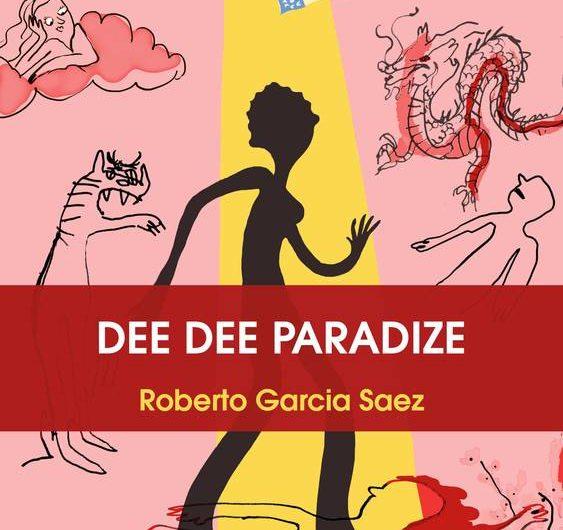 Dee Dee Paradize