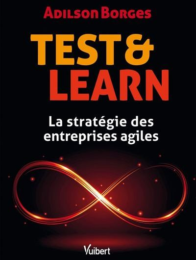 Test and Learn